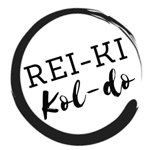 Rei-ki con Kol-do
